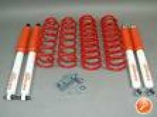Kit Suspensions ref s60229